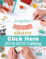 150 Stampin Up Catalog
