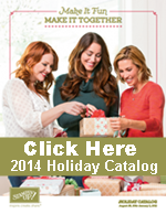 150Holiday Catalog2
