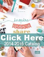 150_Stampin_up_Catalog_2014-2015